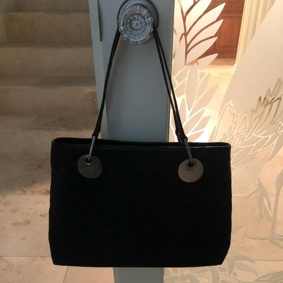 Gucci Handbags - Purse